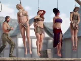 Porn snuff hanging Hanging Porn